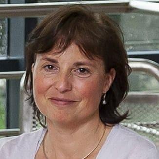 Dr. Valérie Bellière