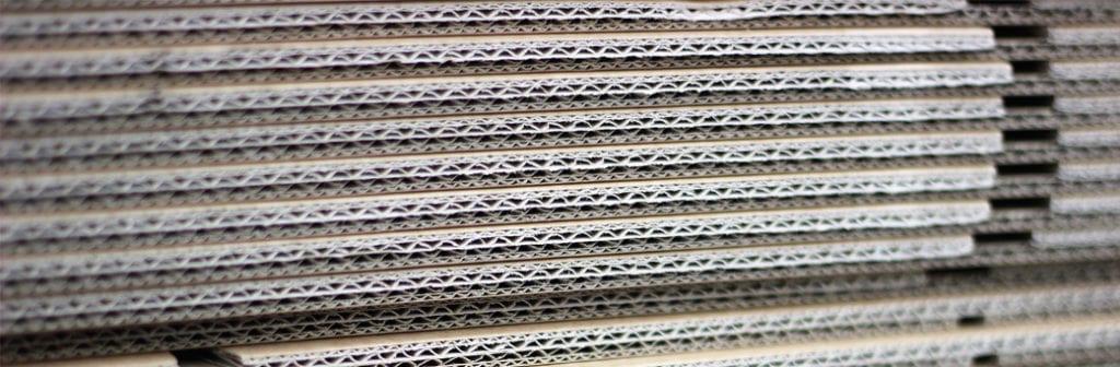 Mesurer la viscosité de la colle d'amidon pour la production de carton ondulé