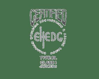 EHEDG_118x118-removebg-preview