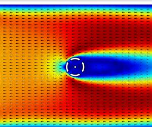 Simulation reacteur protecteur FL 45° 500cP bis (2)